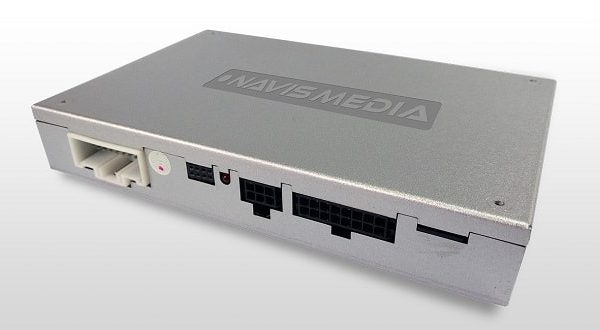 Navismedia-Interface-Module-min