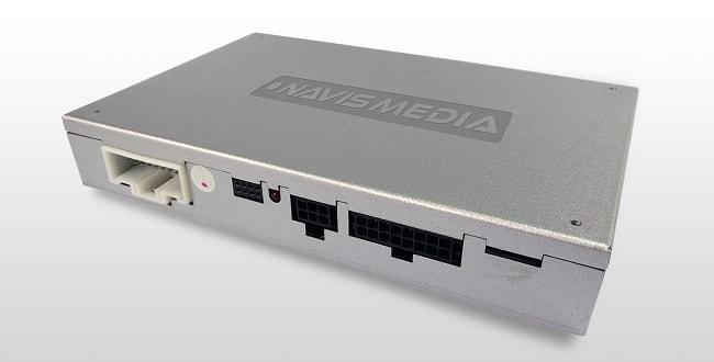Navismedia-Interface-Module-min