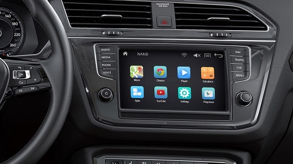VW-Tiguan-Android-Interface-min
