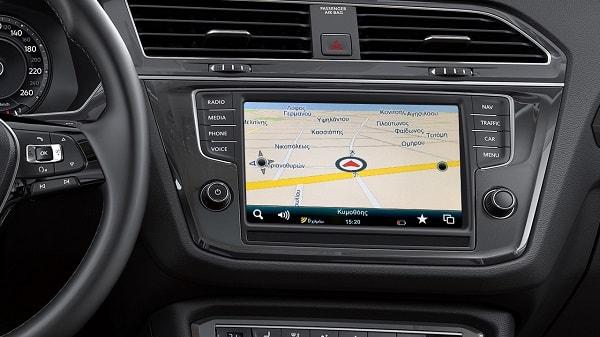 VW-Tiguan-Ginius-Maps-min