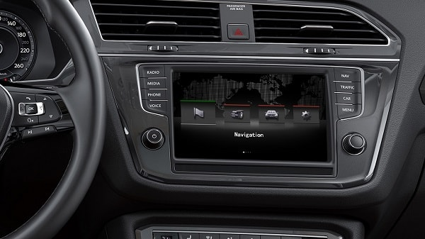 VW-Tiguan-Windows-Interface-min
