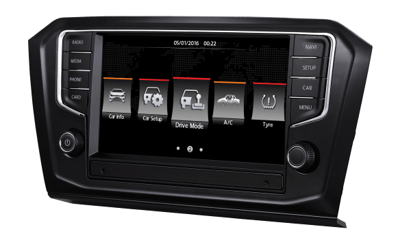 car-multimedia-PASSAT-2016-min