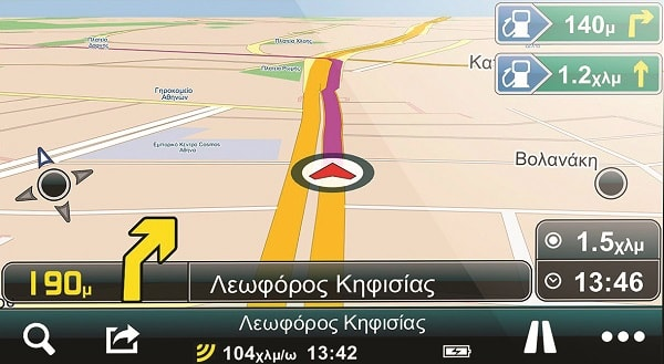 car-multimedia-golf6-android-navigation-min