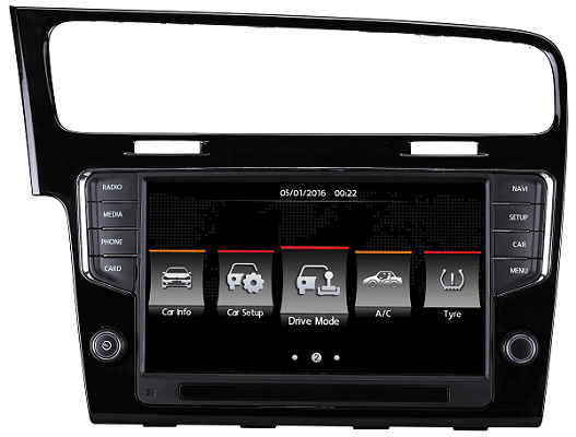 mqb-GOLF 7-car-multimedia-min (1)