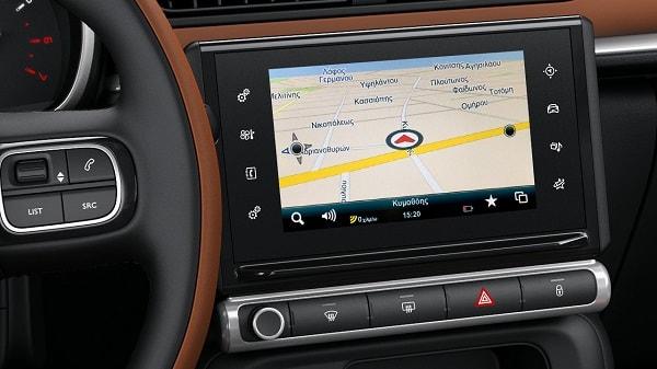 CITROEN-car-multimedia-1-min
