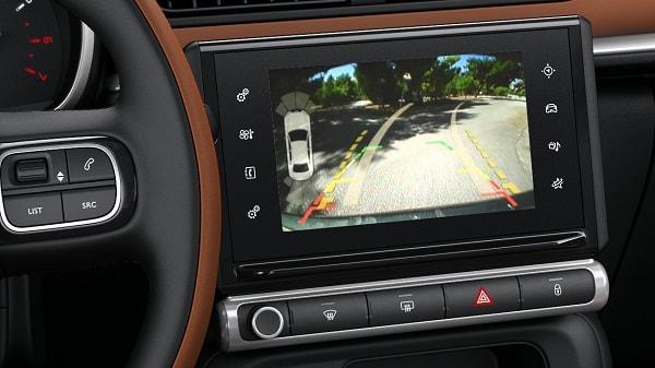 CITROEN-car-multimedia-2-min