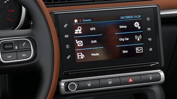 CITROEN-car-multimedia-3-min