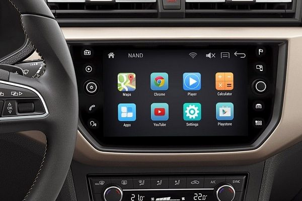 SEAT-Ibiza-Android-Interface-min